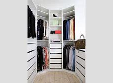 Best 25+ Ikea pax ideas on Pinterest Ikea wardrobe, Ikea