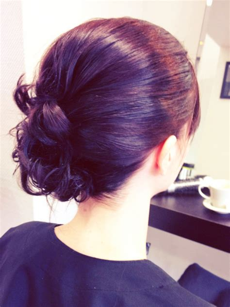 bun pins hair bun for my 39 s wedding hair