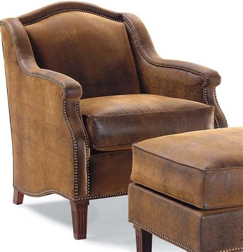 Traditional Armchair by Lounge Chair W Tight Back Traditional Armchairs And