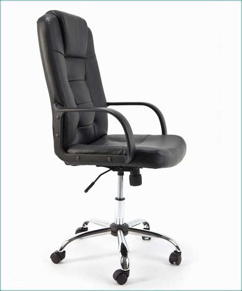 Migliore Sedia Da Ufficio - sedia da ufficio e le 9 migliori se da ufficio