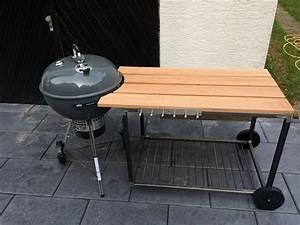 Keter Grill Beistelltisch : beistelltisch f r grill bestseller shop f r m bel und einrichtungen ~ Yasmunasinghe.com Haus und Dekorationen