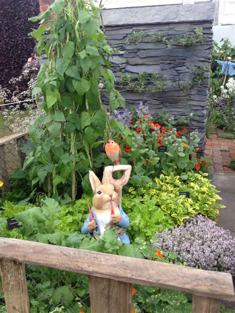 images  beautiful vegetable gardens