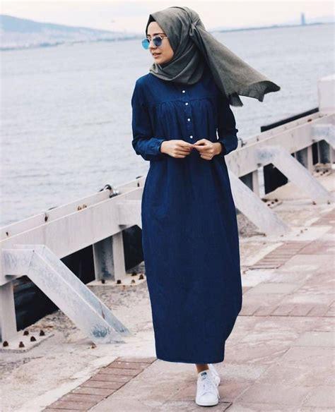 simple comfy hijab fashion summer hijab fashion muslimah fashion