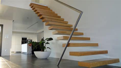 escalier interieur de villa ordinaire escalier interieur de villa 5 nexthome cr233ation maison darchitecte design 224