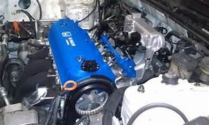 F22a1 Rebuild - Honda Accord Forum
