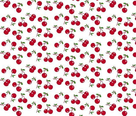 61 best images about cherry 61 best images about cherry on watercolors