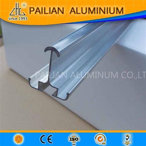 Fabrik Liefern Direkt Angepasst Gewachshaus Aluminium