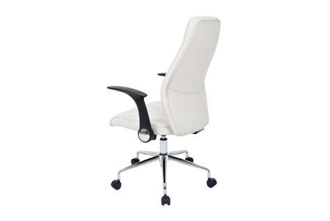 bureau relevable fauteuil de bureau accoudoir relevable noel 2017