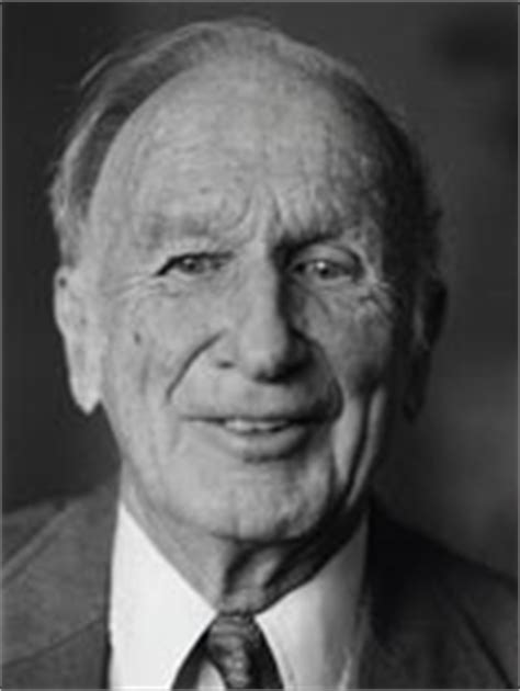 Edward Lorenz, father of chaos theory and butterfly effect