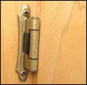 installing inset cabinet door hinges how to install inset cabinet door hinges memsaheb net