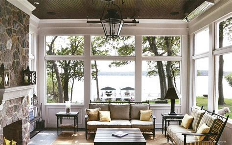 colonial style homes interior design distinctive dutch colonial allen james