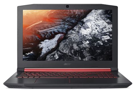 acer s nitro 5 is an affordable laptop that lets casual
