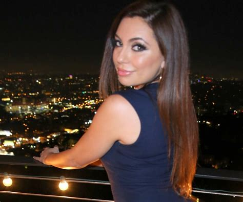uldouz wallace biography facts childhood family