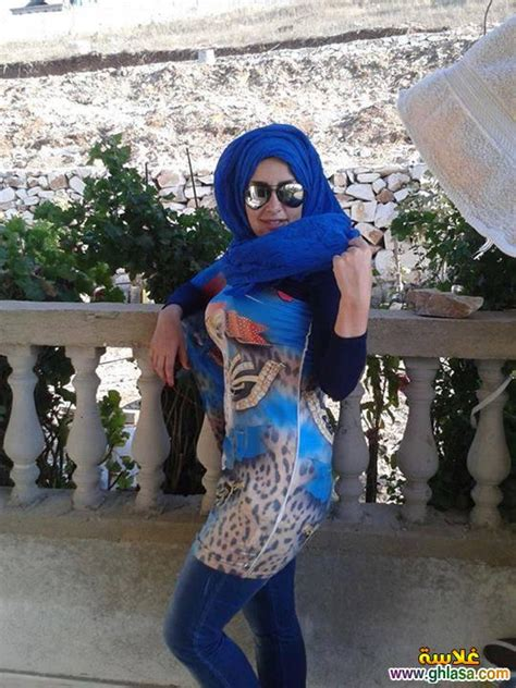 أجمل صور بنات محجبات سكس عربي أفلام سكس عربي 2016