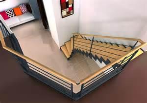 Riaux Escalier by Escaliers M 233 Talliques Mistral Groupe Riaux Escaliers