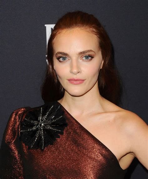 madeline brewer swimsuit madeline brewer stills at hfpa instyle celebrate 75th