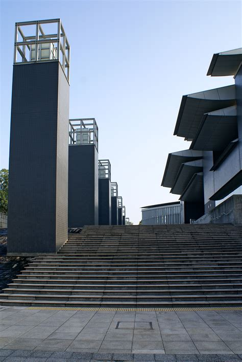file the museum of modern wakayama02s3200 jpg wikimedia commons