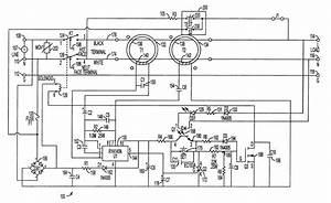 Electrical Circuits Diagrams Gfci