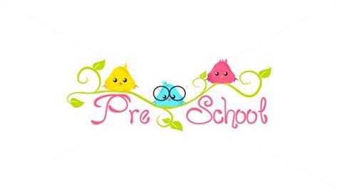 17 best images about preschool logo design on 237 | b859715b2bf3f8113b4466ed187dab3c