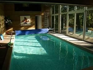 location maison avec piscine en bretagne newsindoco With maison a louer en bretagne avec piscine
