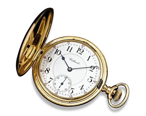 Presidential Presentation Pocket Watch By Waltham Antique Rose Emporium Dahlonega Ga How Much Is An Butcher Block Worth To Paint A Dresser Look White Brimfield Show Directions Metal Toys Style Laundry Sink Castle Street Pickers Mall Magnolia Home