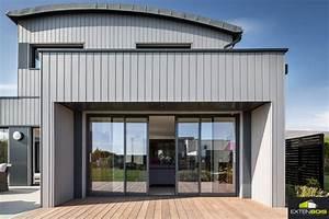 Transformer Garage En Studio : r alisations archives extenbois l extension bois pour ~ Premium-room.com Idées de Décoration