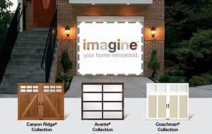 Garage Homologation 5 Places : our top five places for garage door inspiration shuster doors ~ Medecine-chirurgie-esthetiques.com Avis de Voitures
