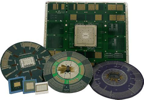 probe card mpi probe card wafer probe cards probe