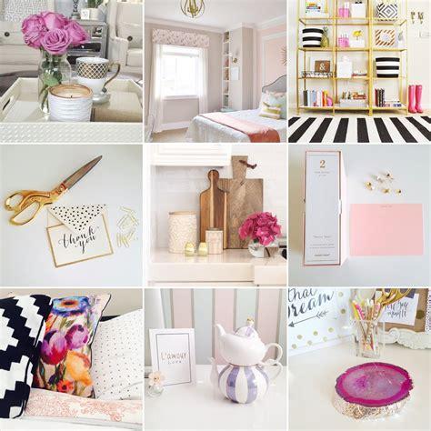 Home Goods by Homegoods Decor Popsugar Home