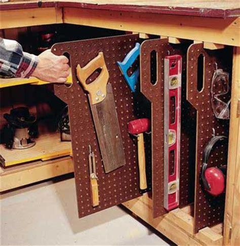 clever garage storage ideas ohsimplycom