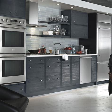 designing a kitchen layout popular kitchen layouts designs monogram kitchen 6657