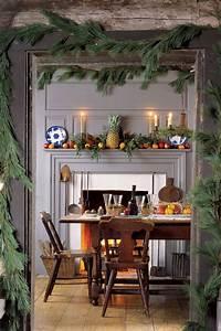 Scintillating, Christmas, Garland, Decoration, Ideas, U2013, Festival, Around, The, World