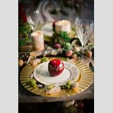 Diy Wedding Decorations | 427 x 640 jpeg 40kB