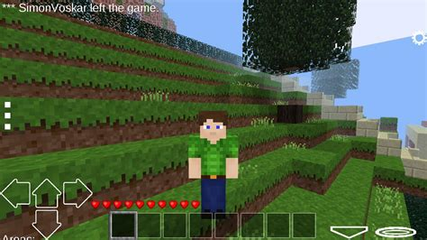 Mycraft  Playcraft Apk Download  Free Action Game For