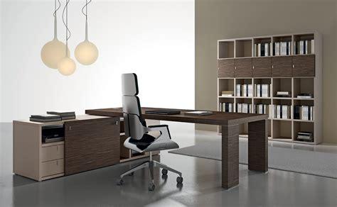 les de bureau design fenzy design cultivons la beauté intérieure