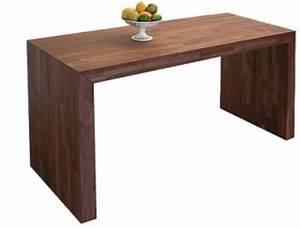 Table Haute En Bois : tables tout en un tables pont flip design boisflip ~ Dailycaller-alerts.com Idées de Décoration