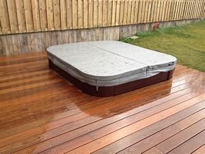 Produit Pour Nettoyer Terrasse En Bois : avec quoi nettoyer une terrasse en bois ~ Zukunftsfamilie.com Idées de Décoration