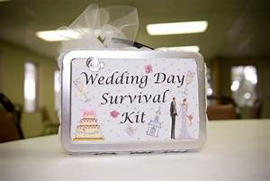 top 10 best bridal shower gift ideas on wedding invitation With top wedding shower gifts