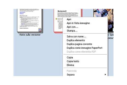 Paperport download gratis italiano :: larpodojunk