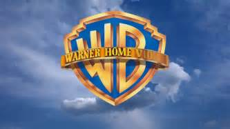 Warner Home Video Ident 2016 - YouTube