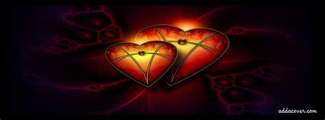 hearts   facebook covers  hearts   fb