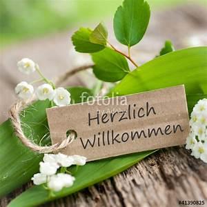 Herzlich Willkommen Bilder Zum Ausdrucken : herzlich willkommen stockfotos und lizenzfreie bilder auf bild 41390825 ~ Eleganceandgraceweddings.com Haus und Dekorationen