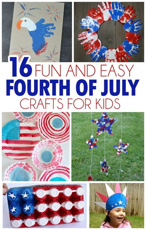 46 best 4th of july preschool theme images on 548 | 2c0955ee59dcf0f8978118de8c0e0592 july crafts patriotic crafts