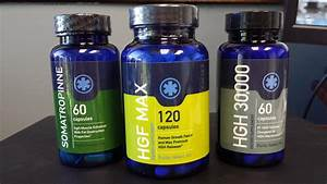 Buy Steroids  Does Winstrol Help You Lose Weight Genotropin Jakarta Steroid Reviews Winsol