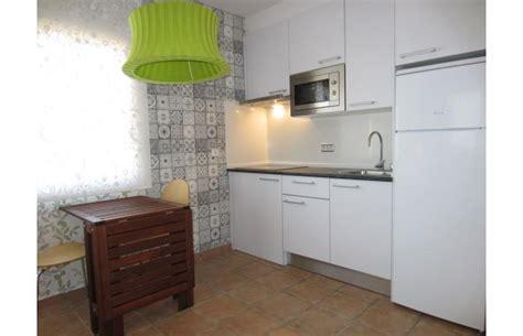 Appartamenti In Affitto Verona Da Privati by Privato Affitta Appartamento Bilocale In Via U Maddalena