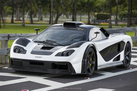 Replica Cars For Sale by 2015 Miami Gt Gp2 Kit Car For Sale
