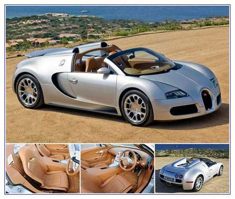Where Is Bugatti Manufactured by Price 1 900 000