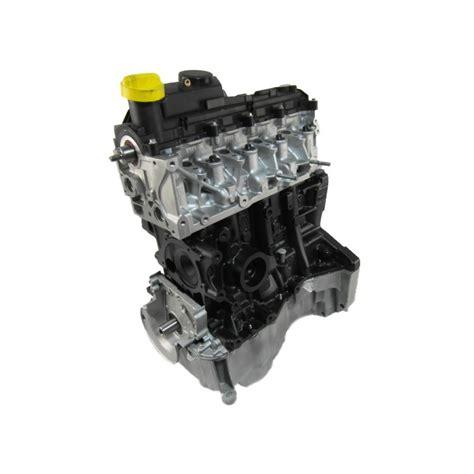 acheter renault  dci kk moteur diesel echange