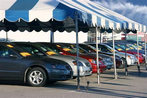 Car Dealerships by How Do Car Dealers Make Money Autobytel