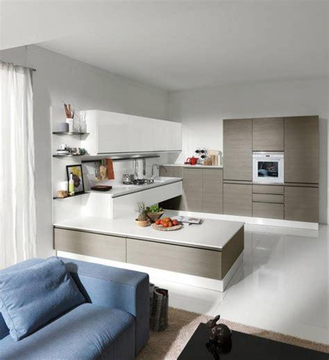 Arredare Cucina A Vista Idee Per Arredare Una Cucina A Vista Sicilia Catania